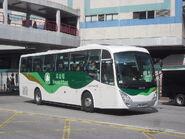 NR328 TU6105