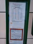 NR963 timetable eff 20140801 1