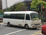 UF340 HR42 20-01-2020