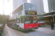 708 plus 407-K74(KCR)