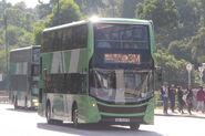 AD12 3M