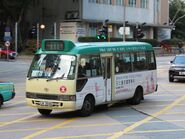 HKGMB 24M LN3646 20161227