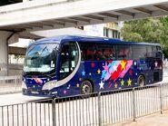 Hang Po Transportation TE3230 20-08-2020