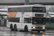 JC570 891