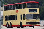 KMB 13D GK3199