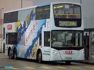 KZ379 298E
