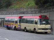 Lei Muk Shue PLB 2