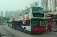 MTR K16 813