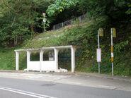 Mount Butler Road W2 20181112
