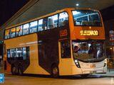 龍運巴士NA30線