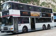 20140928-KMB-HT524-99