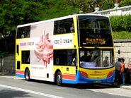 7044----citybus 6 (2013 11)