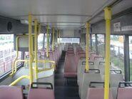 AV111 Upper Chair