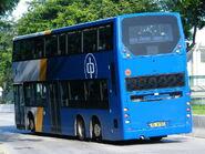 CLP 319 NV6750 rear