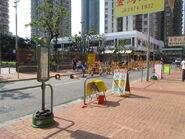 Fung Kwan Street 1