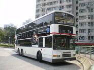 GL2220 71B