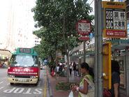 Heung Sze Wui Street 2