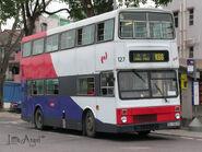 KCRB 127 K66