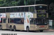 KR3941 3S