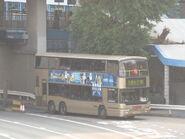 KR4025 116