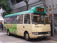 MT6977 39S