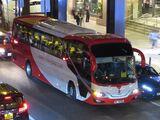 居民巴士NR501線