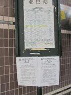 NR826 MOS stop Mar13