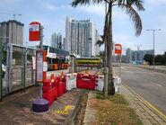 NWFB West Kowloon Depot1 20190410