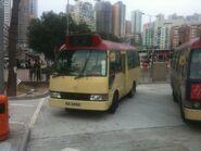 RA6886 Kwun Tong to Mong Kok