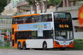 SL3599-43B-20200613