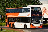 TH659-A41