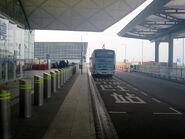 Terminal 1 Gate 3 III 20180303