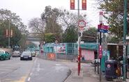 YuenLong-MungYeungSchool-4417