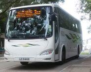 20141130-NLB-LZ9469-3M