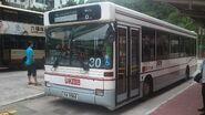30 AA52 HA9560