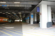 Airport Tmn2-1