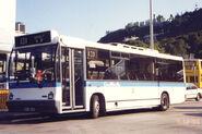 CMB DC7 43X