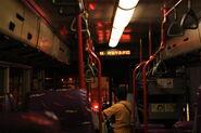 Citybus cityflyer stopreporter