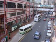 Hilton Centre 6