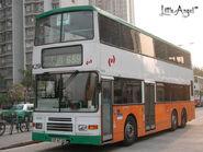 KCRB K219 659