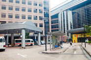 Kowloon Hospital Rehabilitation Building 20160513 2