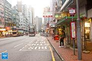Kwong Fuk Road Tai Po 20160613