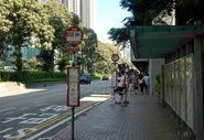 KwunTong-KowloonBayRailway-West-4905