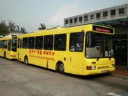 LMC GL9435