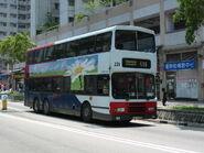 MTR221-K16