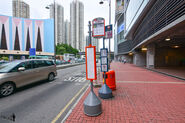 MTR Tuen Mun Station 20151003