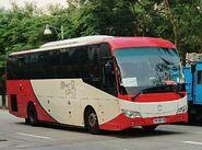 NR533 TW5576(0830)