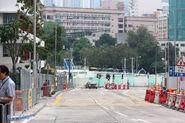 Nam Long Shan Road 201210