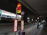 San Lau Street