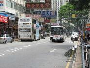 Shek Wu Hui Post Office 1
